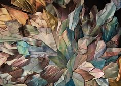 Untitled IV by Elisa Vendramin