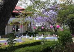 Find local wedding venues reception centers in your area. Woodlands of Marburg is the perfect destination for wedding receptions and ceremony. Outdoor Wedding Reception, Reception Party, Wedding Night, Wedding Receptions, Wishing Well Wedding, Bridal Table, Pop Up Tent, Prayer Room, Ballrooms