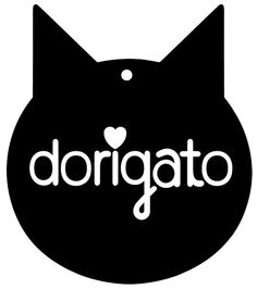 Dorigato jewellery collection logo