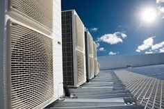 Coolcatac company  provide is a full service of Ac and HAVC repair and maintenance in Austin,TX and surrounding area. For More detail visit Us: http://coolcatac.com/