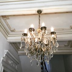 French Interior, South Of France, B & B, Wine Country, Bed And Breakfast, Ceiling Lights, Boutique, Luxury, Stylish