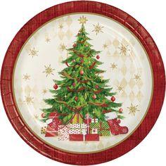 4e9d016af8907 mmy-boules de Navidad – juego de 60