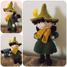 No photo description available. Crochet Bunny, Crochet Art, Crochet Patterns Amigurumi, Amigurumi Doll, Crochet Animals, Crochet Crafts, Crochet Dolls, Free Crochet, Knitting Patterns