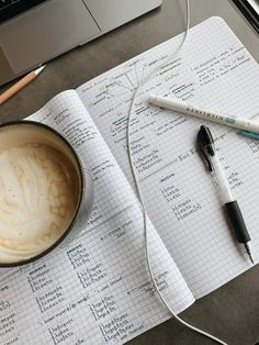 Study Board, Study Organization, Work Motivation, College Motivation, School Study Tips, Study Space, School Notes, Studyblr, Study Notes