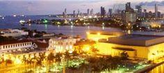 Atracciones para el Turismo en Cartagena
