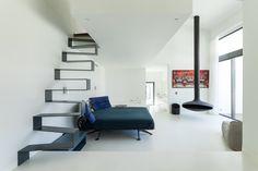 Gallery of Cascais P272 / Fragmentos de Arquitectura - 3