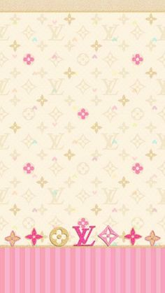 evies pretty walls | ::pretty wallpapers:: | pinterest | walls and