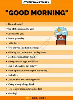 English Sentences, English Idioms, English Phrases, Learn English Words, English Lessons, English Tips, English Study, English Conversation Learning, English Learning Spoken