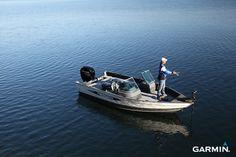 Garmin Marine Outdoor Recreation, Aviation, Boat, Dinghy, Boats, Aircraft, Ship
