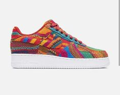 nike air force 1 basso supremo ds pinterest nike air force air