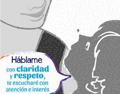 """@Behance portfolio: Diseño e ilustración para la campaña en la Universidad EAFIT: """"Protectores de la Infancia"""" http://be.net/gallery/65486493/Protectores-de-la-Infancia"""