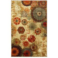 mohawk area rugs 8x10