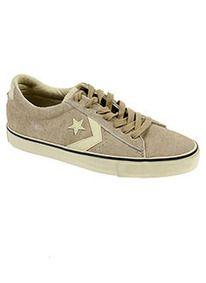 Chaussures Converse - Achat / Vente Chaussures Converse pas cher ou d'occasion - Dealplaza.fr