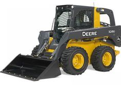 90 best john deere technical service manual images on pinterest john deere service technical manual john deere 326d 328d 329d 332d 333d skid steer loa fandeluxe Gallery