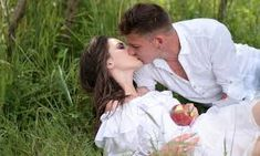 You may think again if you need ex boyfriend texts? Learn everything in our page. Full Moon Love Spell, Cast A Love Spell, Falling In Love Again, Girl Falling, Happy Kiss Day Quotes, World Kiss Day, Psychic Love Reading, International Kissing Day, Meditation Musik