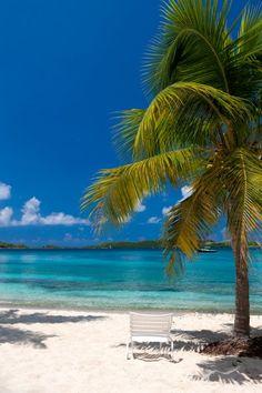Most Romantic Spots in the Islands, Honeymoon Photos by WeddingWire Travel on WeddingWire