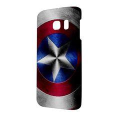 Shield-captain-america-s6-edge-3d_case2