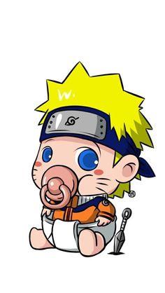Anime Naruto, Naruto Chibi, Naruto Uzumaki Shippuden, Naruto Comic, Wallpaper Naruto Shippuden, Naruto Cute, Naruto Funny, Naruto Shippuden Sasuke, Naruto Kakashi