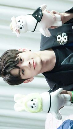ong ong in the air ✨ pinterest : anotherchocopie