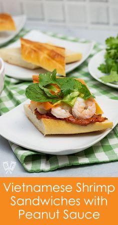 Sandwich Recipes, Fish Recipes, Seafood Recipes, My Recipes, Kitchen Recipes, Delicious Recipes, Snack Recipes, Dinner Recipes, Healthy Recipes