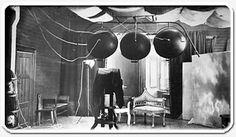 Atelier Hynninen, Kajaani Finland, Vintage Photos, Photography, Atelier, Photograph, Fotografie, Photoshoot, Vintage Photography, Fotografia