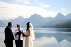 Mountain #Wedding #Elope