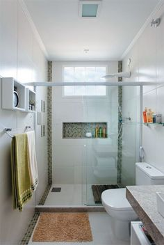 Ideas For Bathroom Shower Remodel Toilets Bathroom Design Small, Bathroom Layout, Modern Bathroom, Bathroom Designs, Bathroom Ideas, Bad Inspiration, Bathroom Inspiration, Attic Bathroom, Bathroom Interior