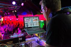 The best Laptopfor DJing