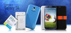 Accesorii telefoane mobile de calitate superioara!   CellGSM News Blog
