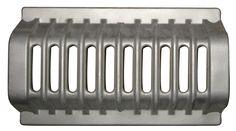 Rail Casting part Material:316# Weight:1.3kg Manufacture process: Investment Casting Description: Rail casting part is a kindly of metal casting parts