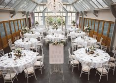 A luxury July wedding at Botelys Mansion in Surrey celebrated by Rebecca and Peter. July Wedding, Wedding Goals, Wedding Reception, Wedding Venues, Wedding Decorations, Table Decorations, Surrey, Weddingideas, Real Weddings