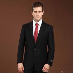 Wholesale cheap men's suits online, gender - Find best custom made ...