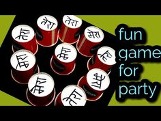 तेरा-मेरा,Luck and fun game for and other parties. Ladies Kitty Party Games, Kitty Party Themes, Kitty Games, Cat Party, 1 Min Games, One Minute Games, Fun Games, Party Games Group, Birthday Party Games