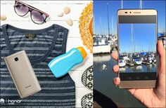 UAE Holiday Makers Are Set to Spend Nearly Half Their Time on Their Smartphone This Summer http://www.dubaiprnetwork.com/pr.asp?pr=112015 #technology #mobile #gadget #mobileaccessories #dubaiprnetwork #MyDubai #Dubai #DXB #UAE #MyUAE #MENA #GCC #pleasefollow #follow #follow_me #followme @HuaweiClub