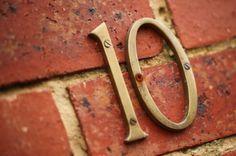10 Things That Make a Good Home
