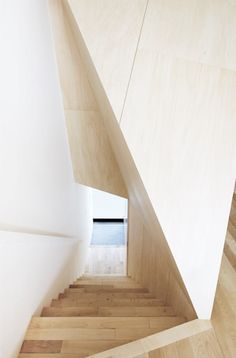Alphaville Architects – Kentaro Takeguchi + Asako Yamamoto- New Kyoto Town House -Kyoto,Japan 2010