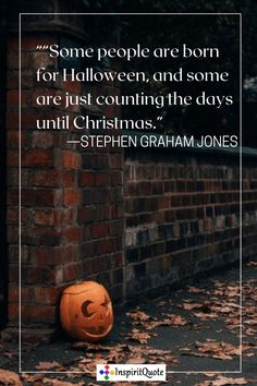 50+ Inspirational Happy Halloween Quotes and Sayings Images 2020 - Cute and Funny