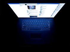 El secuestro digital puede hacer que pases un mal rato, sino tomas las medidas de seguridad necesarias. Foto: Especial