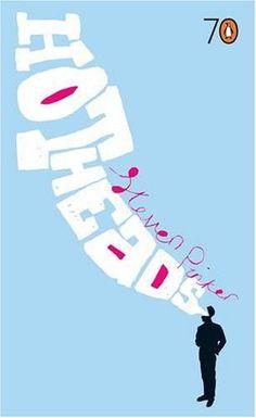 Designer: Smith & Gilmour Art_director: John Hamilton Art_director: Jim Stoddart Typeface: Hand Lettered