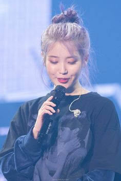 Blackpink And Bts, Love Poems, Korean Singer, My Girl, Idol, Actresses, Female, Concert, Celebrities
