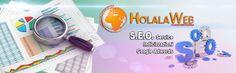 HolalaWeb