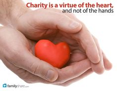 Pin By Project Hope On How Do You Evaluate A Charity