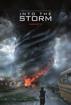 Geostorm Trailer Brings Rain Of Bats Fire Tornadoes And Gerard - This slow motion fire tornado is the coolest thing youll see all day