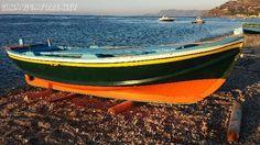 Vendo barca in legno con #motore #entrobordo #diesel:    #Barca:    - #Fasciame in pino #americano #(pitch pine) e #strutture ... #annunci #nautica #barche #ilnavigatore