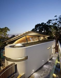 Angophora House by Richard Cole ArchitectureAngophora House, designed by architect Richard Cole Architecture , is a pavilion-plan, where the design has been informed by the location. Comprising ... Architecture Check more at http://rusticnordic.com/angophora-house-by-richard-cole-architecture/