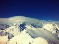 #leysin #las #leysinamericanschool #beautiful #winterweek #ourschool #life #incredible #ski #resort #skiseason