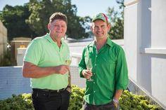 Harvest 2014 Harvest, Cities, Polo Ralph Lauren, Button Down Shirt, Men Casual, Mens Tops, Shirts, Fashion, Moda
