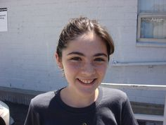 Isabelle Fuhrman images Orphan HD wallpaper and background photos Orphan Movie, Clove Hunger Games, Erin Everly, Vanellope Von Schweetz, Gap Teeth, Role Player, Female Character Inspiration, Super Funny Videos, Just Girl Things