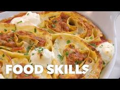315 Best Let's Cook images in 2019   Cooking recipes, Food recipes, Food