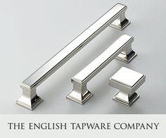 EST-EnglishTapware-Tile-ad-July-2016